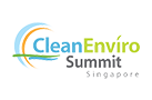 Clean Enviro summit logo